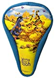 Disney Baby Saddle cover Winnie the Pooh