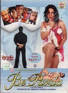 Be Parda Hindi Movie
