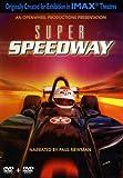 Imax: Super Speedway [DVD]