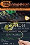 Programming #2: Python Programming In...