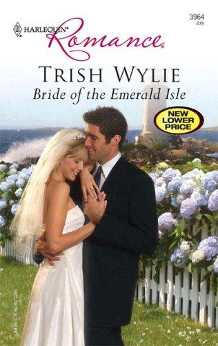 Image of Bride Of The Emerald Isle