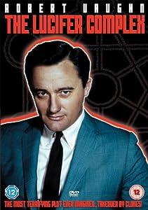 The Lucifer Complex [DVD]