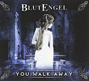 You Walk Away (Limited Edition)
