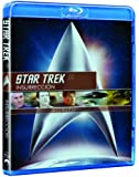 Star Trek IX: Insurrección [Blu-ray]