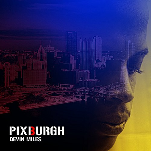 Devin Miles-P I X B U R G H-WEB-2014-LEV Download
