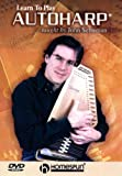 echange, troc Learn to Play Autoharp [Import USA Zone 1]
