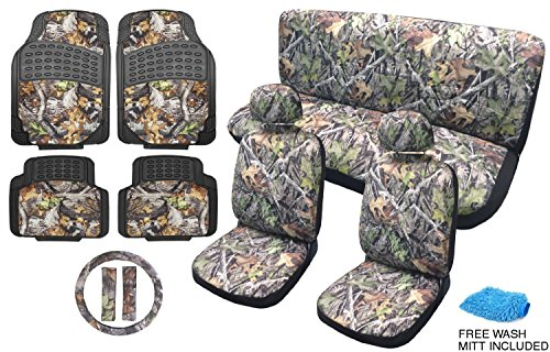 Fleece Car Seat Cover Pattern