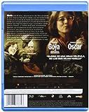 Image de Gloria (Blu-Ray) (Import Movie) (European Format - Zone B2) (2014) Paulina García; Sergio Hernández; Diego Fon