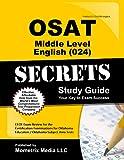 OSAT Middle Level English