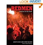 REDMEN - A Season On The Drink