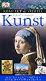 Kompakt & Visuell.Kunst (3831009511) by Robert Cumming