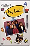 Hey Dad..! - Staffel 1 (5 DVDs)