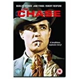 The Chase [DVD] [2004]by Marlon Brando
