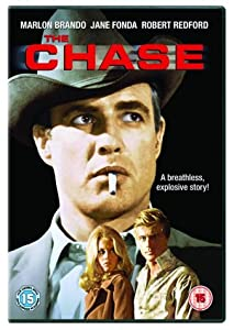 The Chase [DVD] [2004]