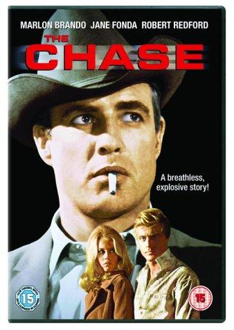 The Chase [UK Import]