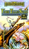 Under Fallen Stars: 2 (Forgotten Realms: The Threat from the Sea)