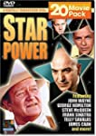 Star Power: 20 Movie Pack