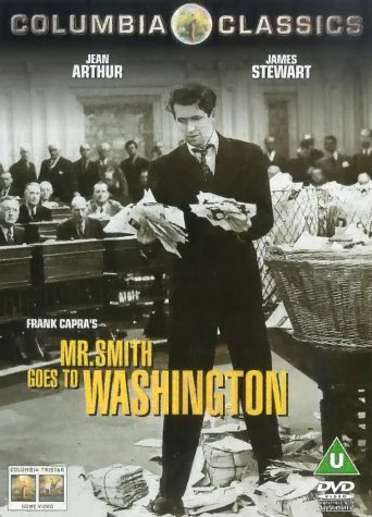 mr-smith-goes-to-washington-uk-import