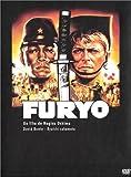 echange, troc Furyo / Après la pluie - Coffret 2 DVD