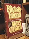 Flicka's friend: The autobiography of Mary O'Hara (0399127275) by O'Hara, Mary