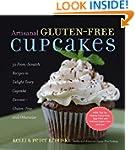 Artisanal Gluten-Free Cakes: 50 From-...