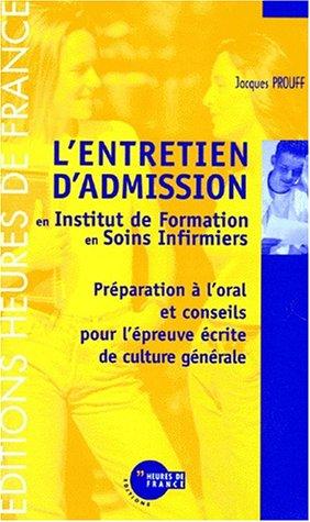 Infirmiers cabinets soins domicile Quimper - L