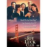 The Joy Luck Club ~ Ming-Na Wen