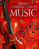 img - for The Usborne Internet-linked Introduction to Music book / textbook / text book