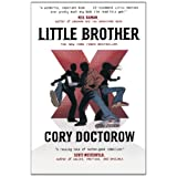 "Little Brothervon ""Cory Doctorow"""