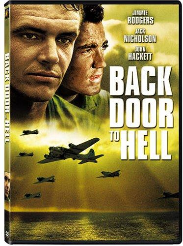 Back Door To Hell '64 (Door To Door Dvd compare prices)