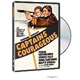 Captains Courageous ~ Freddie Bartholomew