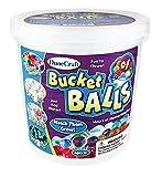 Dunecraft Bucket of Balls Science Kit