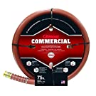 Gilmour PRO Commercial Hose 75 Feet