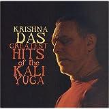 Krishna Das/Greatest Hits Of T