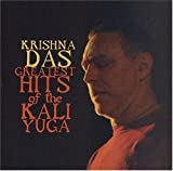 Krishna Das – Breath Of The Heart – One Track Heart – Greatest Hits Of The Kali Yuga – Pilgrim Heart – Heart As Wide As The World – Door Of Faith Thumbnail