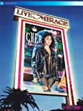 Cher : Live at The Mirage