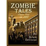 Zombie Tales: Primrose Court Apt. 205