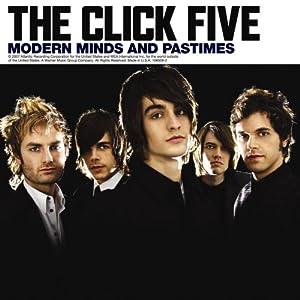 Modern Minds & Pastimes