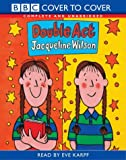 Double Act (Radio Collection)