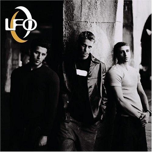 LFO - LFO - LFO - Zortam Music