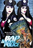 Bad Movie Police Case #3: Humanoids From Atlantis
