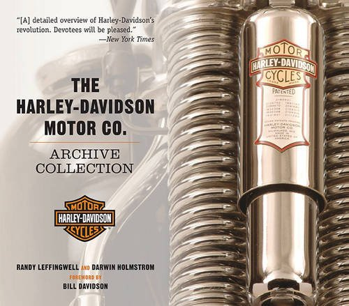 the-harley-davidson-motor-co-archive-collection