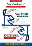 Swedish: Level 1 (VocabuLearn)