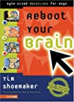 Reboot Your Brain: Byte-Sized Devotio...
