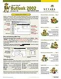 echange, troc Nevada Learning Series - Outlook 2002