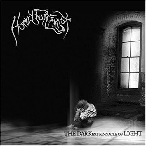 The Darkest Pinnacle of Light