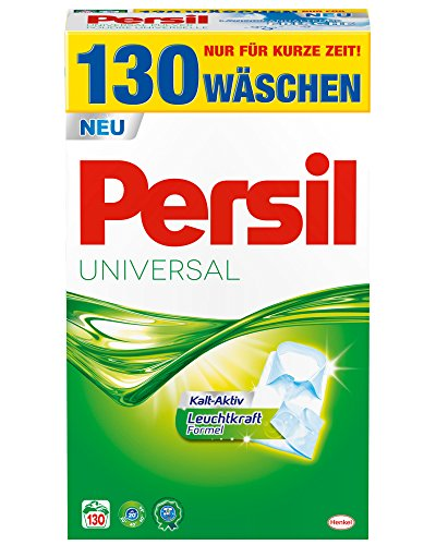 persil-universal-pulver-1er-pack-1-x-130-waschladungen