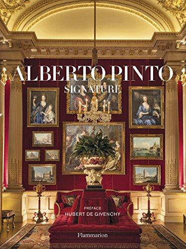 alberto-pinto-signature