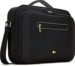 Case Logic LAPTOP BRIEFCASE 16