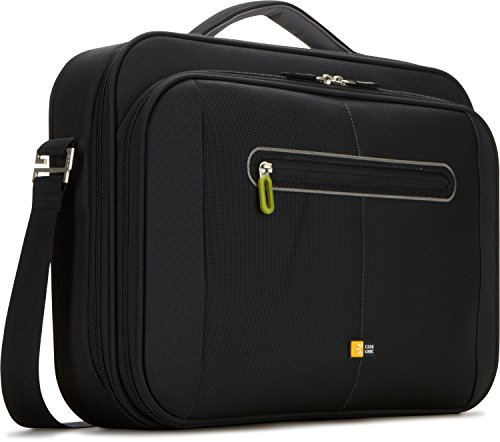 case-logic-pnc216-sacoche-en-nylon-pour-ordinateur-portable-154-16-noir